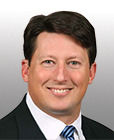 headshot of Matthew Diczok, fixed income strategist, Chief Investment Office, Merrill and Bank of America Private Bank.