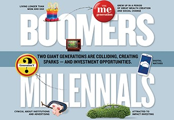 Capital Acumen Boomers vs Millennials Image